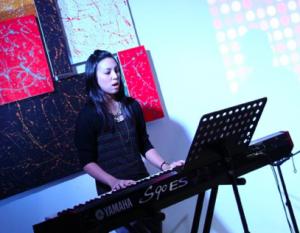 valerie-chan-keyboardist