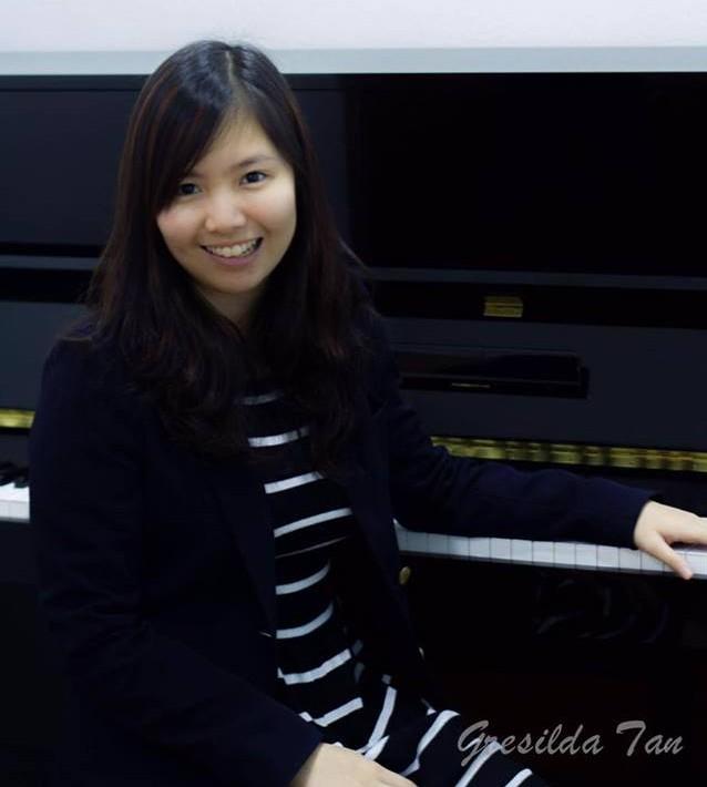gresilda-teacher