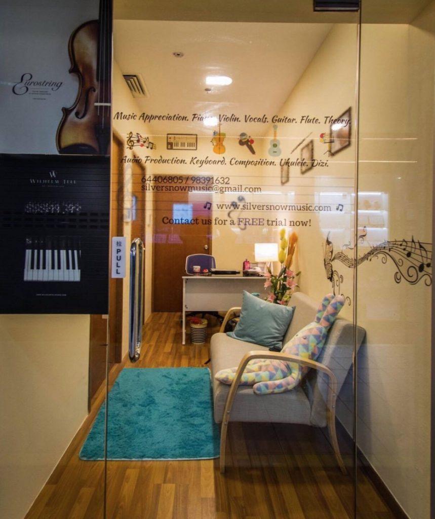 gresilda-studio