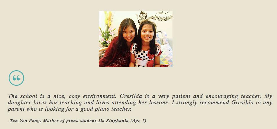 gresilda-testi-3