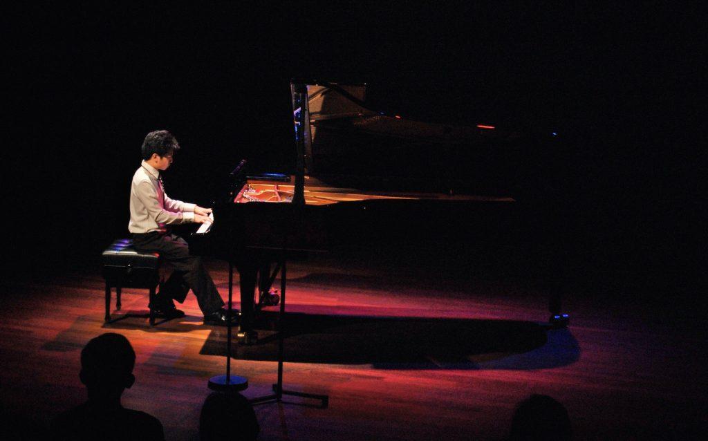 marc-yeo-piano-solo